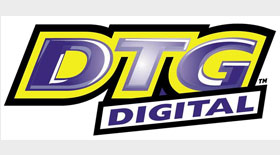 DTG digital