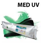 MED UV Triangle