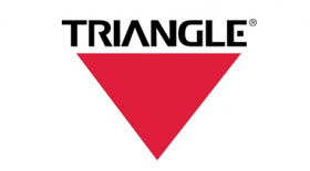 Tintas Triangle